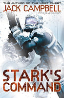 Stark's Command, Jack Campbell