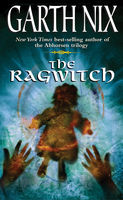 The Ragwitch, Garth Nix