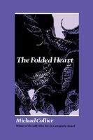 The Folded Heart, Michael Collier