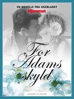 For Adams skyld, Mette Holst