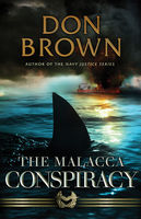 The Malacca Conspiracy, Don Brown