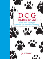 Dog Blessings, June Cotner