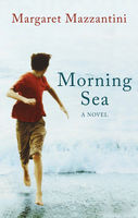 Morning Sea, Margaret Mazzantini