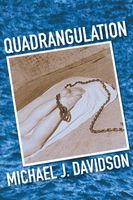Quadrangulation, Michael Davidson