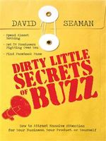 Dirty Little Secrets of Buzz, David Seaman