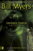 Invisible Terror Collection, Bill Myers