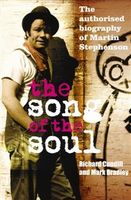 The Song of the Soul, Mark Bradley, Richard Cundill