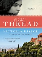 The Thread, Victoria Hislop