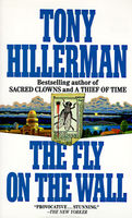 The Fly on the Wall, Tony Hillerman