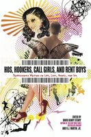 Hos, Hookers, Call Girls, and Rent Boys, David Henry Sterry, R.J. Martin Jr.