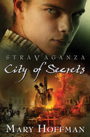 Stravaganza City of Secrets, Mary Hoffman