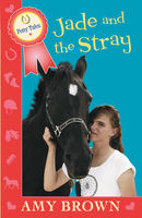 Jade and the Stray, Amy Brown