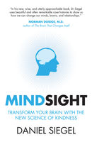 Mindsight, Daniel Siegel