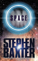 Space, Stephen Baxter