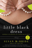 Little Black Dress, Susan McBride