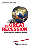 The Great Recession, Michael Siam-Heng Heng