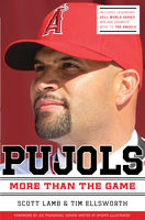 Pujols Revised and Updated, Scott Lamb, Tim Ellsworth