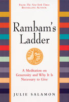 Rambam's Ladder, Julie Salamon