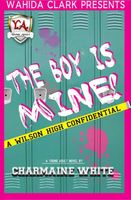 The Boy Is Mine!, Charmaine White