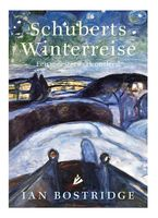 Schuberts Winterreise, Ian Bostridge