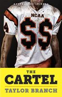 The Cartel, Taylor Branch