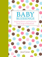 Baby Blessings, June Cotner