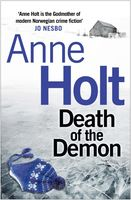 Death of the Demon, Anne Holt