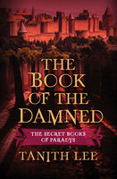 Book of the Damned, Tanith Lee