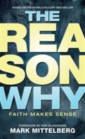 Reason Why, Mark Mittelberg