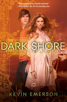 The Dark Shore, Kevin Emerson