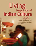 Living Imprints of Indian Culture, Vedanta Kesari