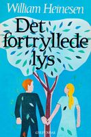 Det fortryllede lys, William Heinesen
