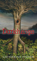 Darkhenge, Catherine Fisher