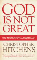 God Is Not Great, Christopher Hitchens