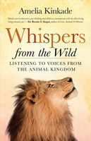 Whispers from the Wild, Amelia Kinkade