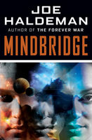 Mindbridge, Joe Haldeman