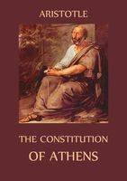 The Constitution of Athens, Aristotle