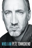 Who I Am, Pete Townshend