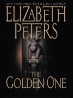 The Golden One, Elizabeth Peters