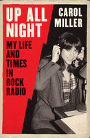 Up All Night, Carol Miller