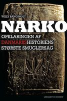 Narko, Willy Bangsholt