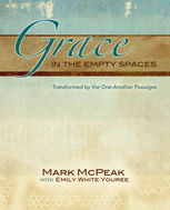 Grace in the Empty Spaces, Mark McPeak