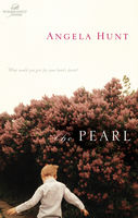 The Pearl, Angela Hunt