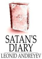 The Diary of Satan, Leonid Andreev