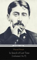 In Search of Lost Time [volumes 1 to 7] (Centaurus Classics), Marcel Proust