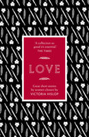 The Story: Love, Victoria Hislop