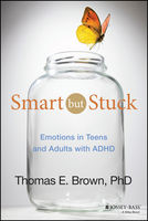 Smart But Stuck, Thomas Brown