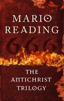 The Antichrist Trilogy, Mario Reading