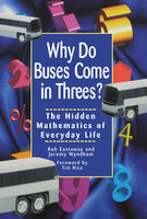 Why Do Buses Come in Threes, Jeremy Wyndham, Robert Eastaway