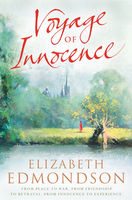 Voyage of Innocence, Elizabeth Edmondson